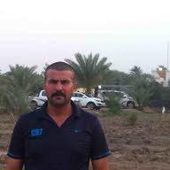 وسام الاماره