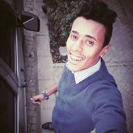 Mohab Mohammed