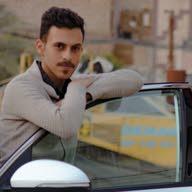 سيد محمد Zamily