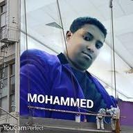 Mohammed Bader