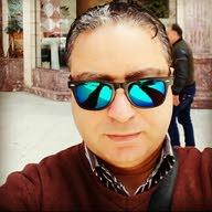 Yasser Negm