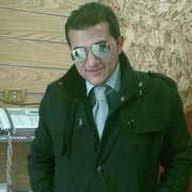 Amr Zhran