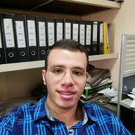 Abdo Tayel