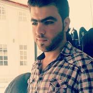 محمد الزعبي