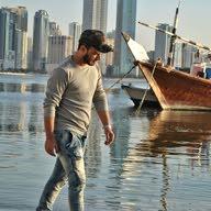 Shahid Aslam