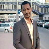 Mohaned Mohamed Alhassan