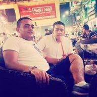 Saad Hamdy