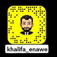 KHALIFA ALAHBABI