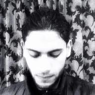 Ali Isa