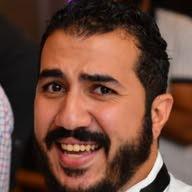 Alaa Yousef