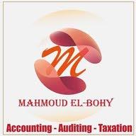 Mahmoud Elbohy