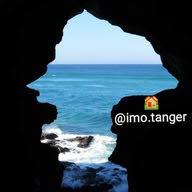 imo tanger