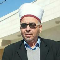 محمد صالح محمد جدوع قباعه