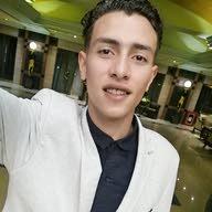 Abdulrahman Bin Hassan
