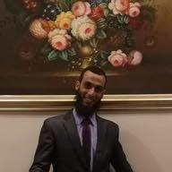 محمود وصفي