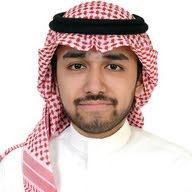 احمد ظفر