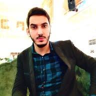 Ahmed alrobaye