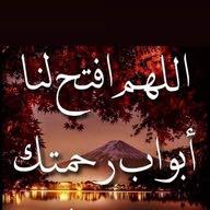 Gh mohammed