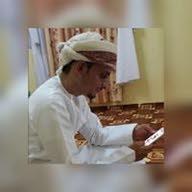خالد بومشعل المشرفي