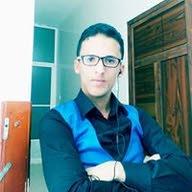 Abduallh