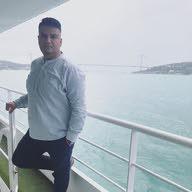 Zaid Salah