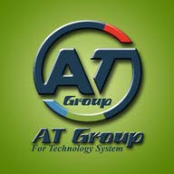 AT.Group