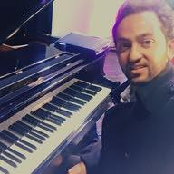 احمد ابو عابد