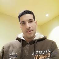 ابو عبد الرحمن