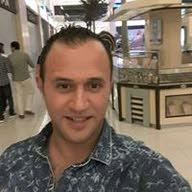 Oday Batayneh