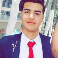 Omar Fozan