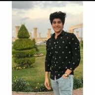 Yousef XD