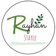 Rayhan