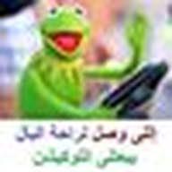 Khaled Shrief