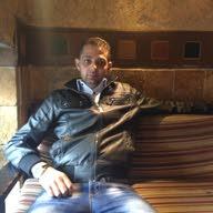 محمد نائل شبانة