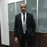 Hany Abd ElRahman