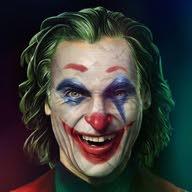 the joker ksb