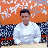 Nayem Ahmed