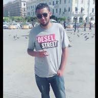 مصطفى أبوشعالة