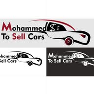 Mohammed to sell cars