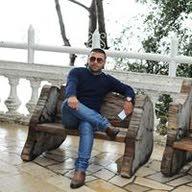 Yousif Zuhair