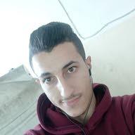 Hussein Alkateeb