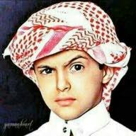 ابو شلال