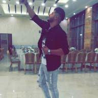 محمد تيم
