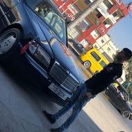 محمد شتات