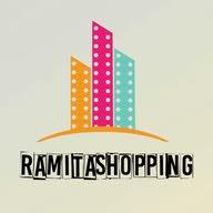 Ramita