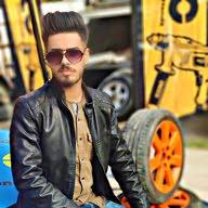 Ali Basm