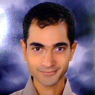 Hussein Mostafa