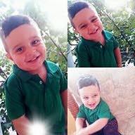 Tamim A Al-Wedyan