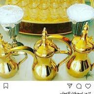 ابو مشعل قهوجي داخل الرياض وخارج الرياض