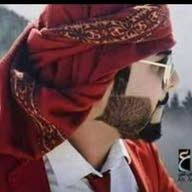 Aadal Abdo